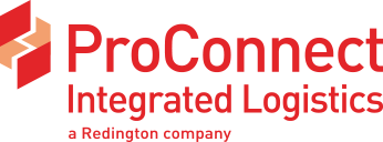 ProConnect Integrated Logistics