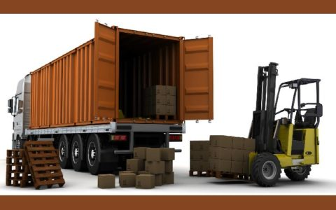 How To Prepare Your Goods For International Freight Shipping