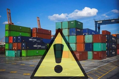 Shipping Blunders SMBs Should Take Care