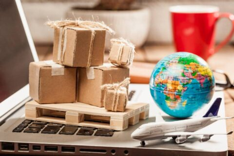 E-commerce Fulfillment - ProConnect Integrated Logistics