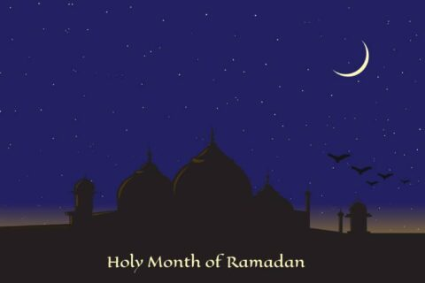 Logistics Management During Ramadan - ProConnect