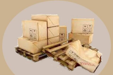 Save on Shipping Cost by Reducing Cargo Damage