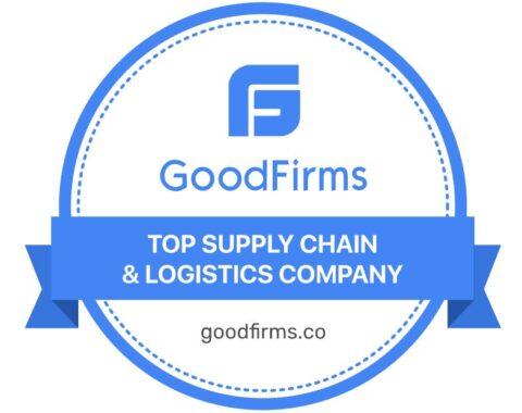 Good Firms Top Logistics Company - ProConnect Integrated Logistics